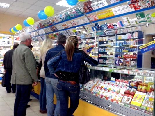 Дефицит лекарств в украинских аптеках: эксперты озвучили страшный прогноз