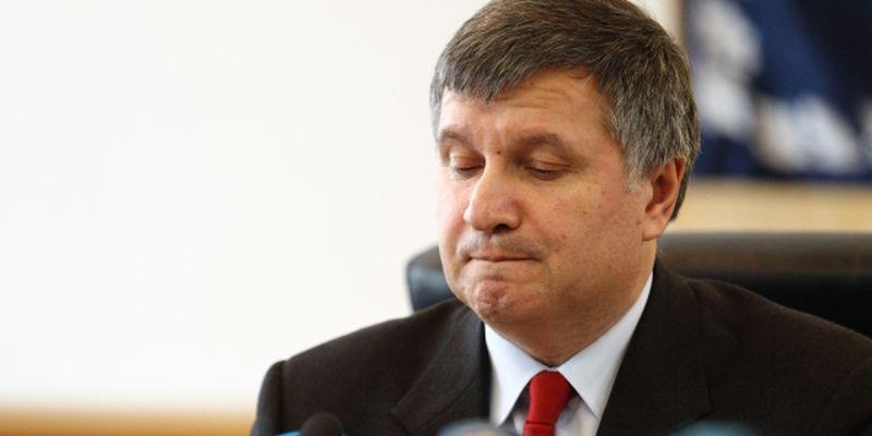 Под какими он был наркотиками, когда писал это?: с Авакова хохочет каждый украинец. А еще глупее он не мог ничего придумать?!