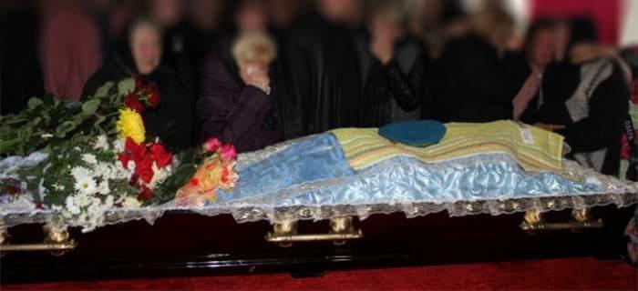 Умер известный украинский поэт, на него все равнялись