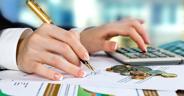 КАРДИНАЛЬНЫЕ ИЗМЕНЕНИЯ: грядущая пенсионная реформа (ИНФОГРАФИКА)