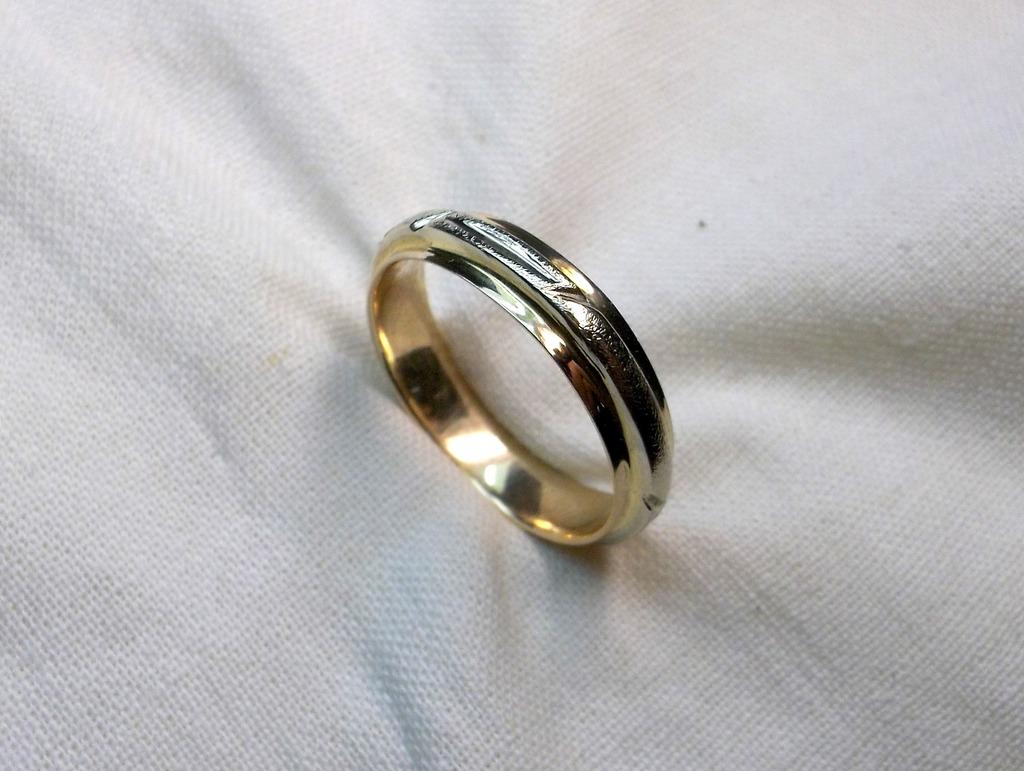 Какакя жестокость: львовский рецидивист отрезал мужчине палец, чтобы завладеть золотым кольцом