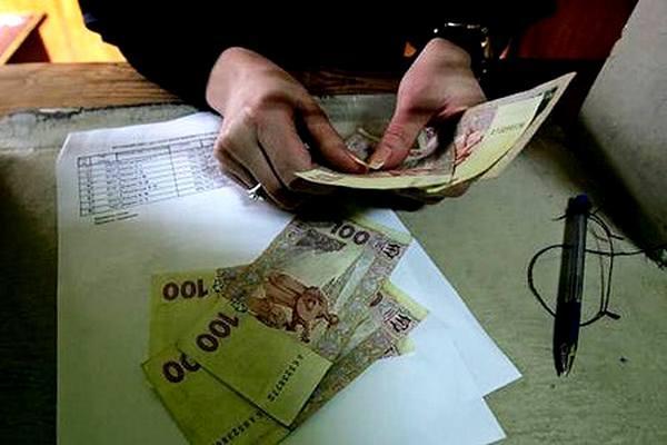 Страшные последствия повышения минималки для украинцев