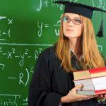 Вот основные критерии начисления стипендии в 2017 (ИНФОГРАФИКА)