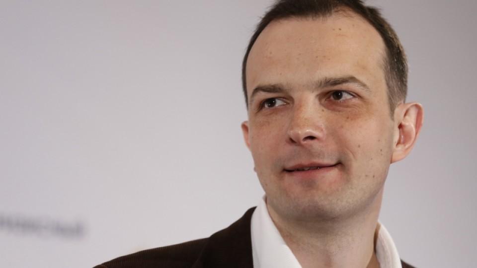 Егор Соболев публично обвинил Порошенко в страшном преступлении, вы будете в шоке в каком