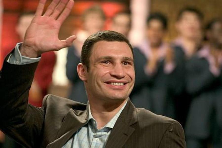 Кличко пообещал пока не повышать стоимость проезда в киевском метро