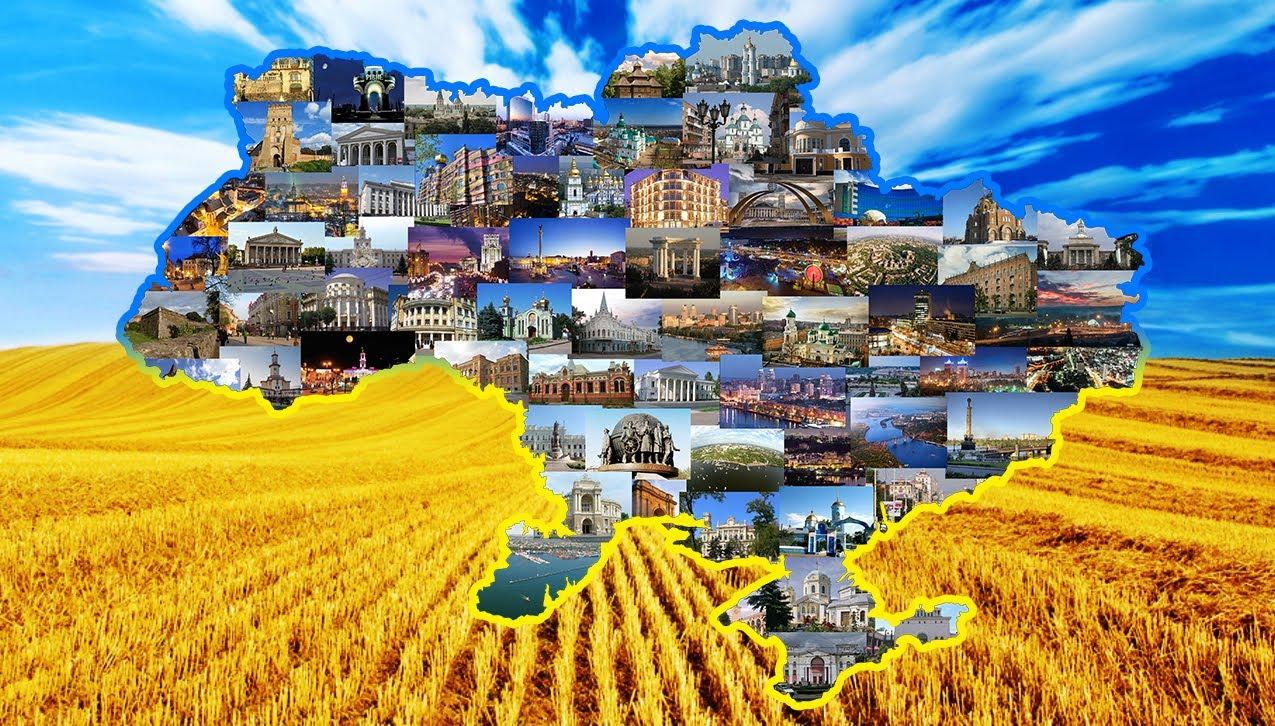 Страшная беда грядет на Украину, будьте осторожны