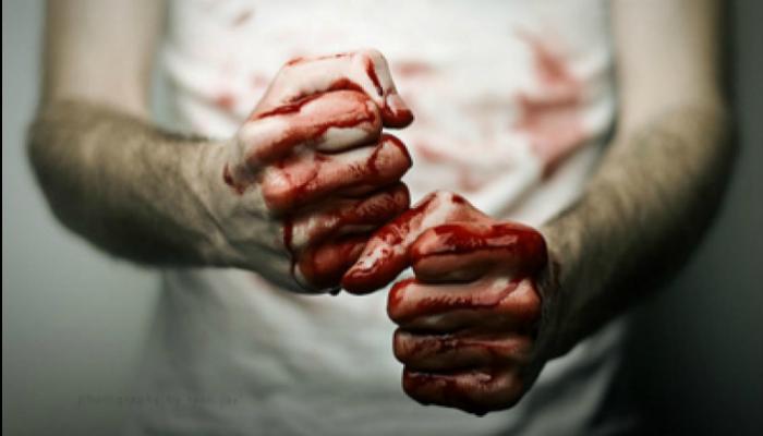 Это не человек, а чудовище: парень жестоко убил, изнасиловал и пытался выколоть глаза 16-летней девушке