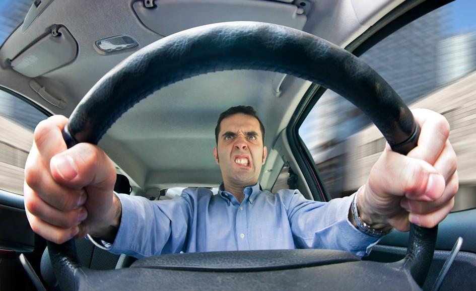 ГЛАВНЫЕ НОВОВВЕДЕНИЯ: Рада изменит раз и навсегда жизнь водителей