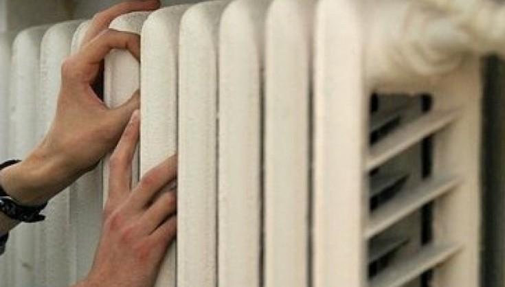 Перерасчет: Украинцы уже в этом месяце получат новые платежки за отопление