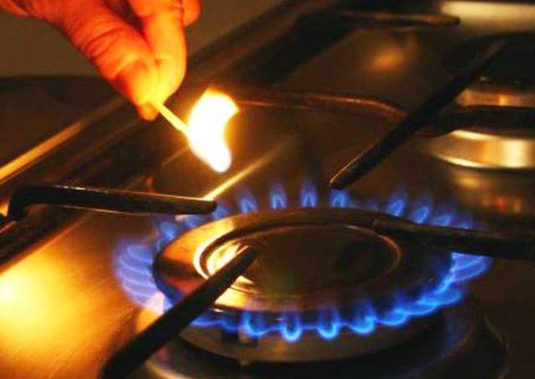 Аж слезы выступают: с апреля украинцы будут платить за газ по-новому
