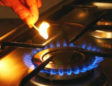 Кабмин будет пересматривать тариф каждые полгода: что случится с ценой на газ