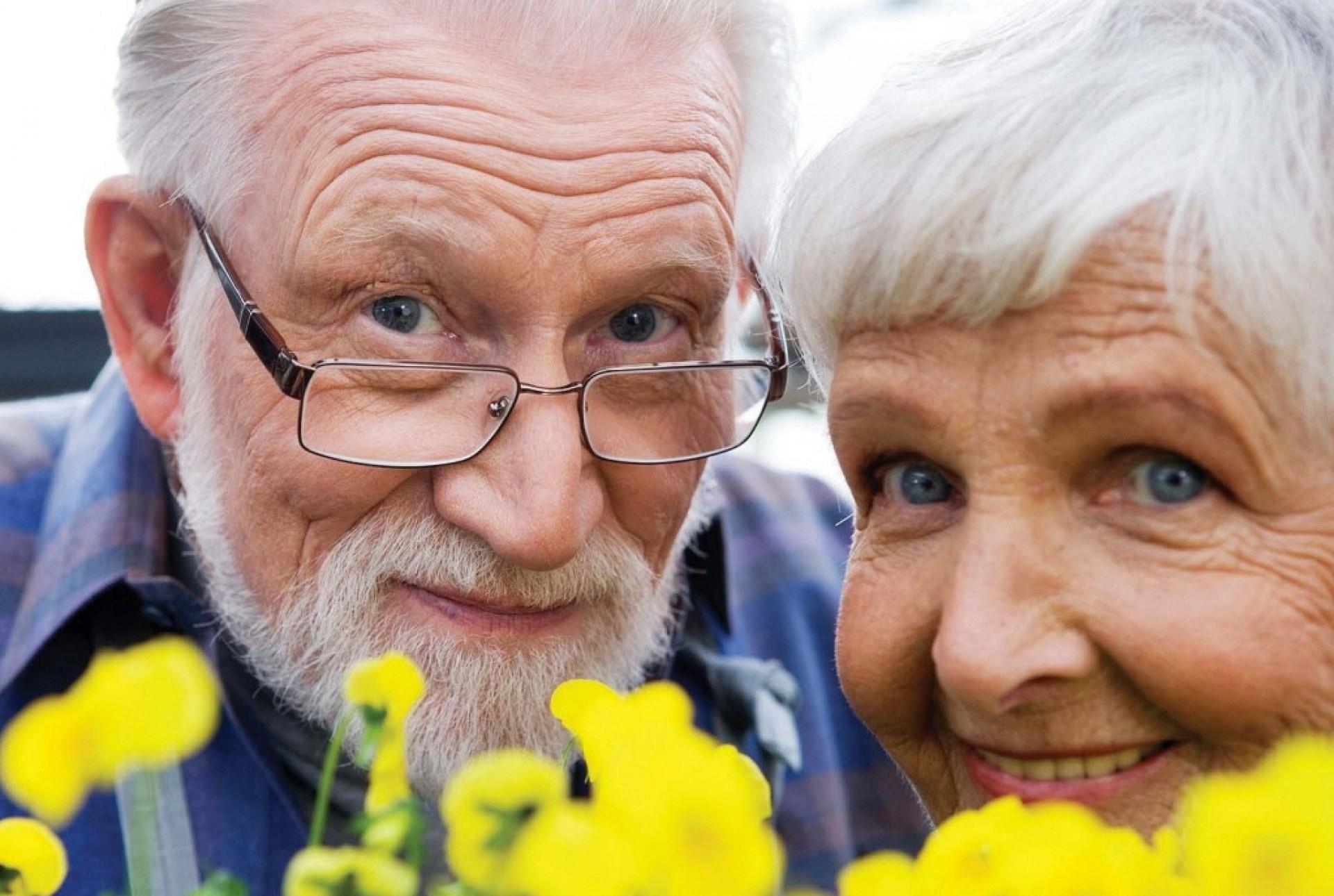 Способ найден: Вот как получить высокую пенсию в Украине