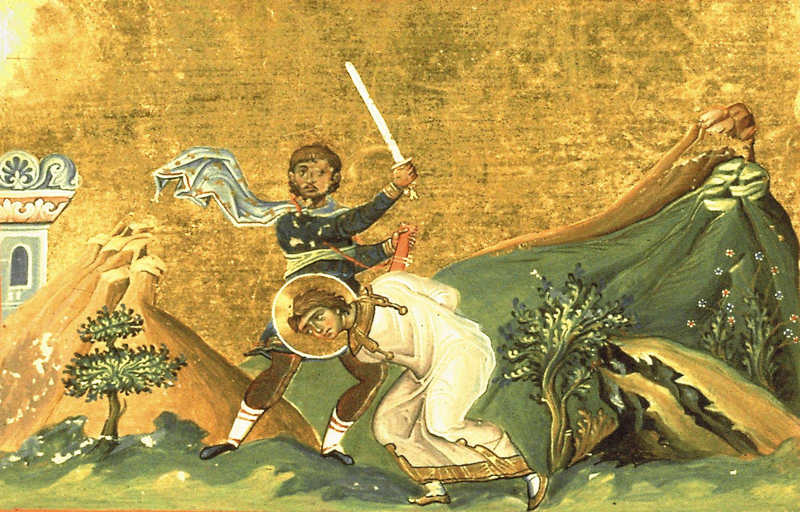 14 февраля — День Святого Трифона: что категорически запрещено делать в этот день