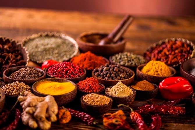 indiyskie-spetsii