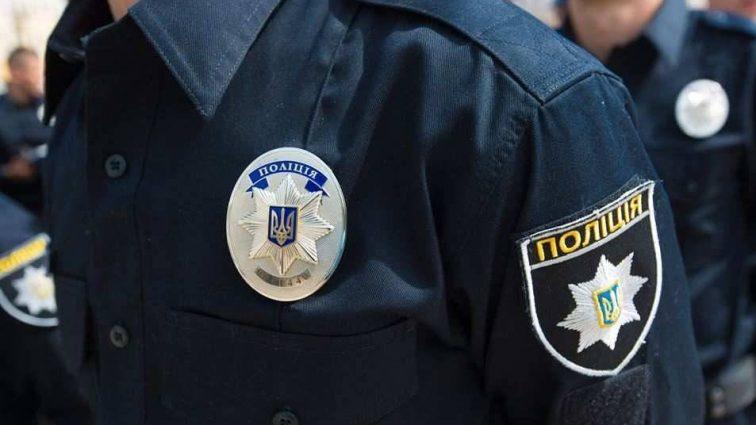Неслыханно: львовские копы жестоко избивали задержанных и требовали с них деньги