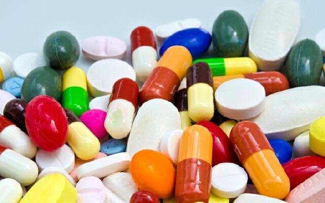 Отныне значительно дешевле: украинцев порадовали постепенным снижением цен на лекарства