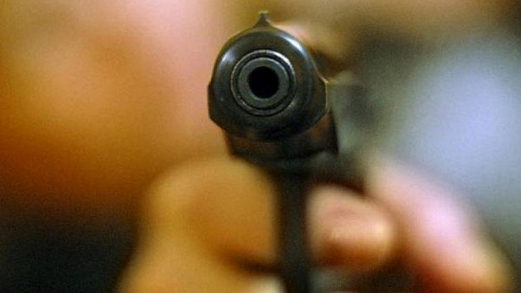 Срочно! Страшная стрельба во Львове — есть жертвы
