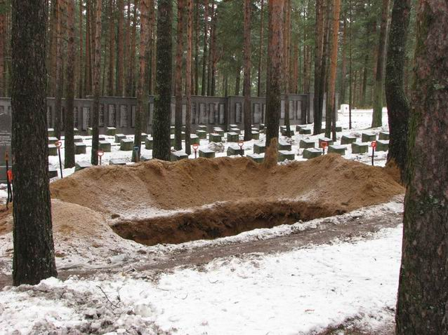 Трагическая новость: при загадочных обстоятельствах умер генерал-полковник Геннадий Воробьев
