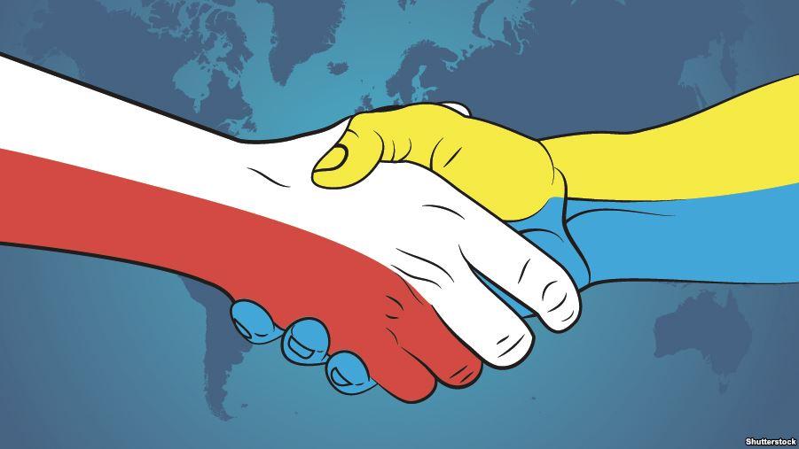 Внимание, заробитчане! В Польше существенно изменили процедуру трудоустройства украинцев