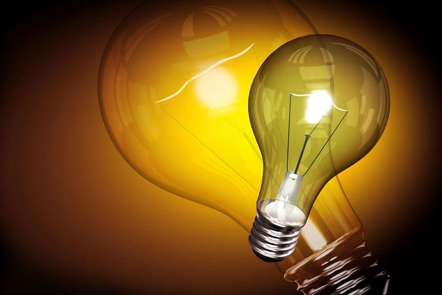 Украинцы, готовьтесь: стоимость электроэнергии в марте просто шокирует