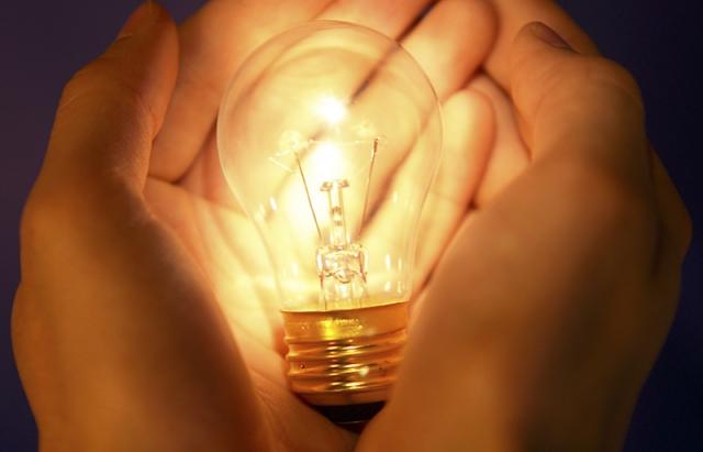 Отключение электроэнергии может коснуться 7 областей Украины