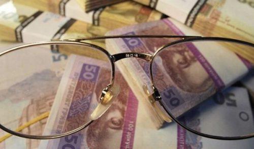 Почему украинцы получают разные пенсии и кому повезло больше