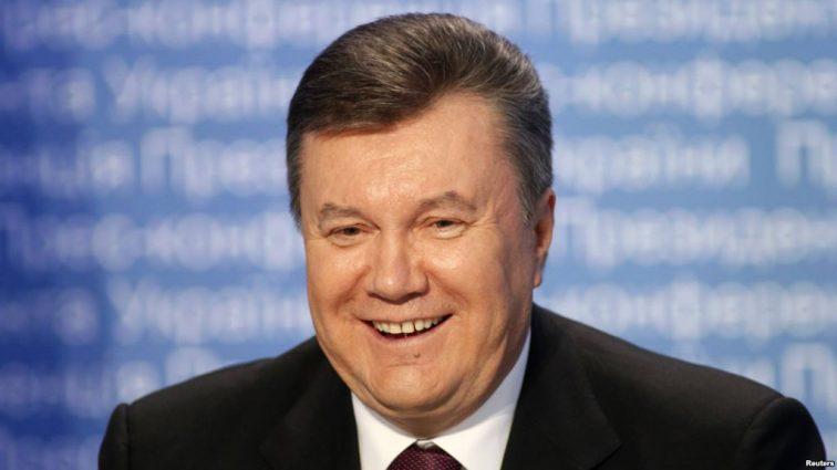 Смех и слезы: Янукович сделал шокирующее заявление относительно Донбасса, последствия которого могут коснуться каждого украинца