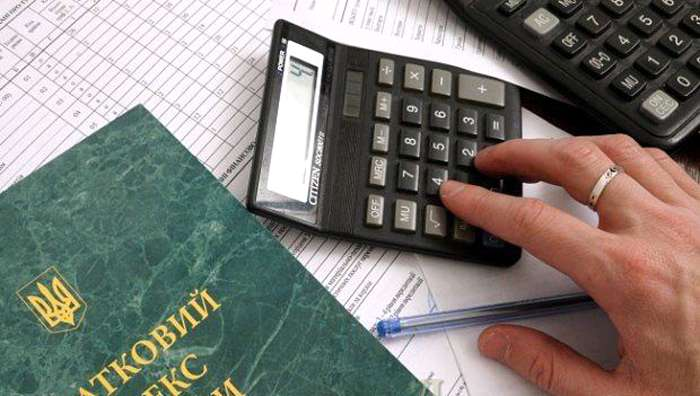 Налоговая проверит все «спящие» ФЛП, которые закрылись в Украине
