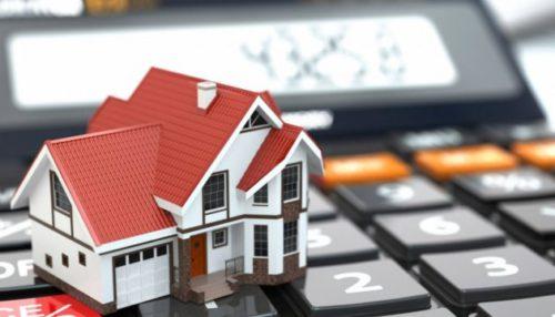 Каждого украинца касается! Сегодня налоги за недвижимость возрастут и вот на сколько