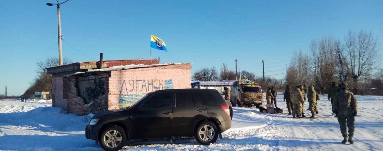 Блокада ОРДЛО раскрыла контрабандные потоки – депутат