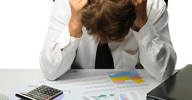 Готовьтесь: снова меняют налоги для частных предпринимателей, такого вы точно не ожидали