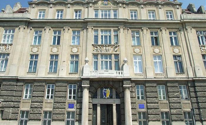 В ГПУ рассказали шокирующую правду о смене заместителя прокурора Львовщины