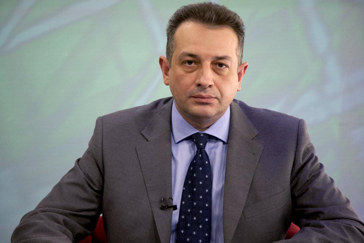 Украинский посол довел до бешенства сторонников «Кримнаша»