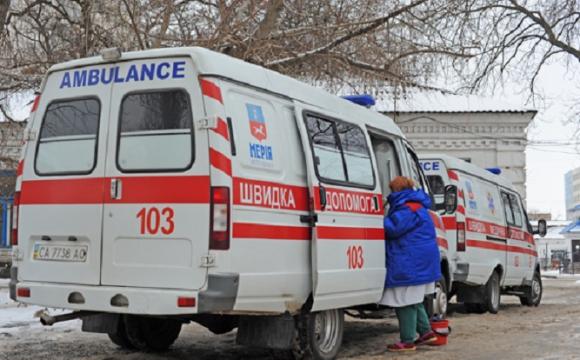 Жуткая находка: главного ядерщика Украины нашли мертвым в своем кабинете