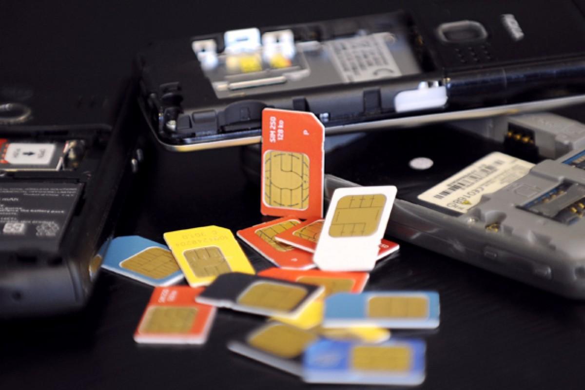 Готовьте деньги: мобильные операторы значительно поднимают тарифы