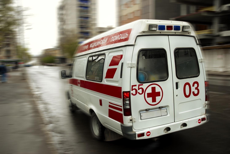 В Киеве неизвестные зарубили мужчину и забросали его мусором. Подробности не для слабонервных