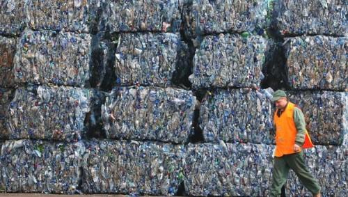 Народный артист Украины или друг Садового — что известно о тех, кто будет строить мусороперерабатывающий завод на Львовщине?