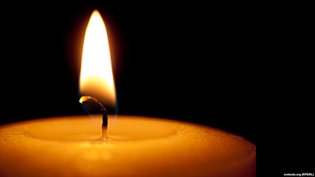 Украина плачет от неописуемой потери: сегодня попрощались с мэром Луцка. Светлая ему память (ФОТО)
