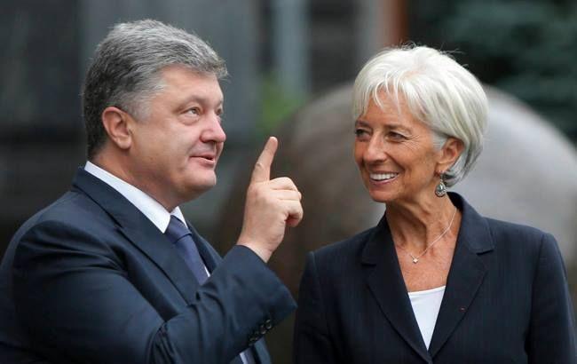 От вас скрывали это: Вот что будет с украинцами, если страна не получит транш от МВФ