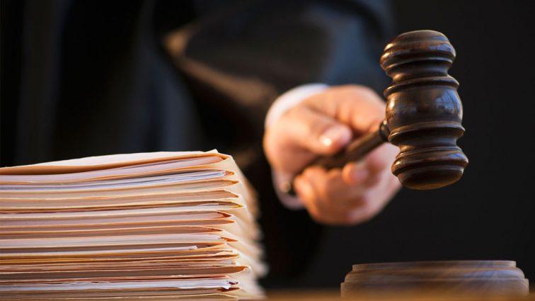 В суде над Ефремовым объявили перерыв до понедельника