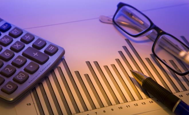 Госстат: Цены на потребительском рынке за год выросли на 12,6%