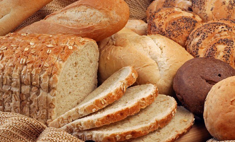 Украинцы, готовьтесь! От сегодня покупка хлеба будет роскошью