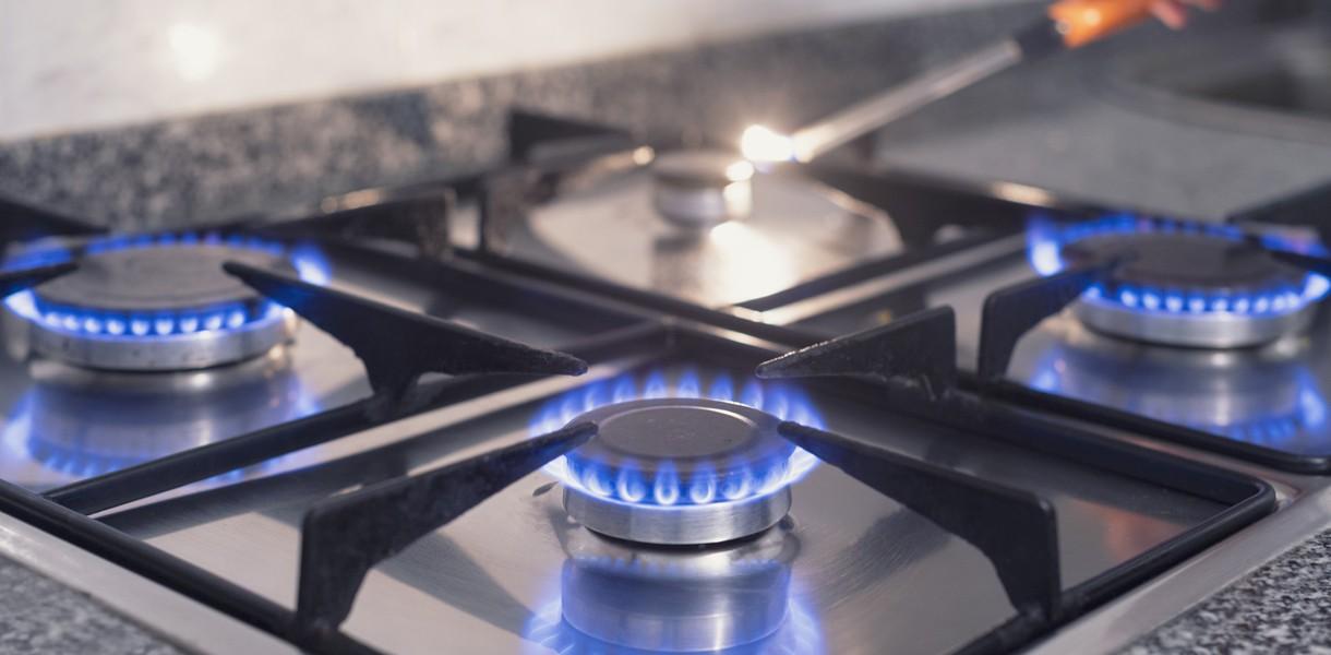 Неслыханная несправедливость: получатели субсидии будут строго ограничены в использовании газа, вы будете в шоке на сколько
