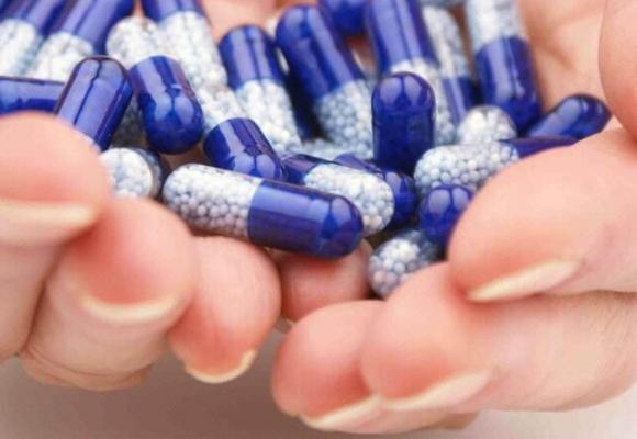 В Украине запретили очень популярное лекарство от боли, которым пользовался каждый. Причина вас удивит