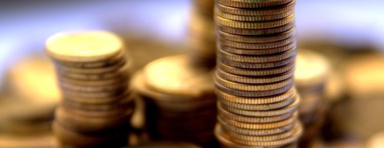 Львовский горсовет утвердил изменения в бюджет