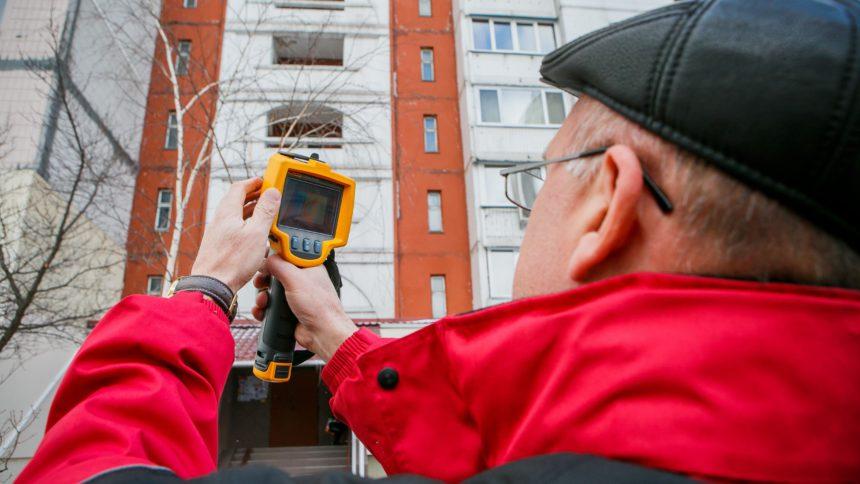 КАЖДЫЙ украинец будет проводить энергоаудит за свой счет: сколько, кому и за что придется заплатить