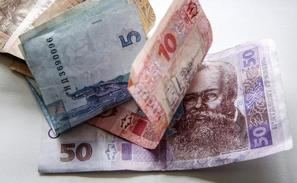 Прожиточный минимум и пенсии вырастут, но почему украинцы не станут богаче