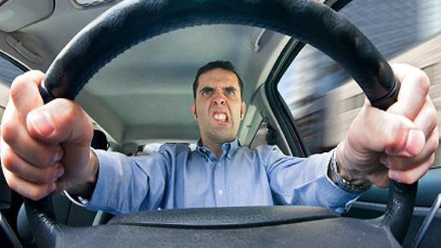 Внимание! КАЖДЫЙ должен знать: Ввели новый штраф для водителей