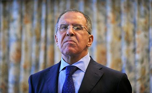 Лавров посоветовал Украине вернуться к идее децентрализации
