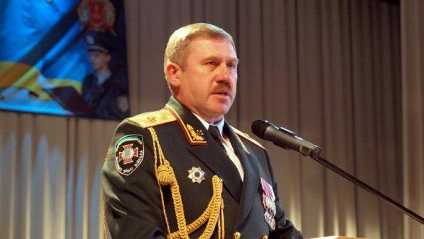 Силовой разгон блокады Донбасса: Генерал рассказал, при каких условиях это произойдет